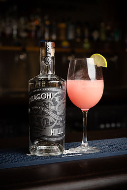 Gin (8 of 11).jpeg