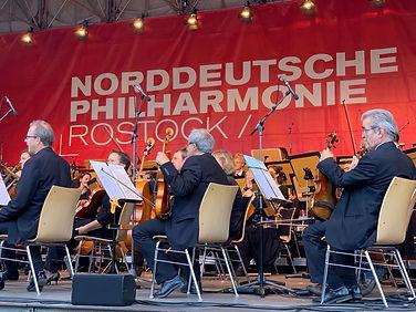 norddeutsche_philharmonie