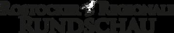 RRR-logo