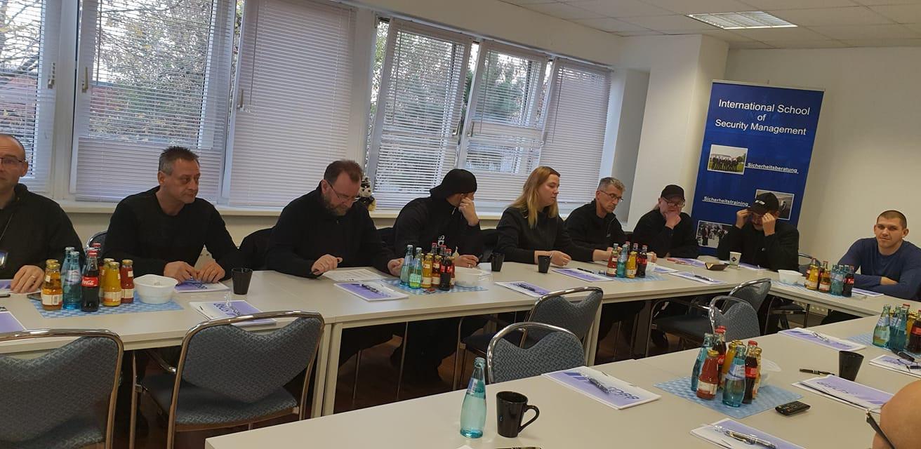 Sicherheitsdienst_berlin_brandenburg3.jp