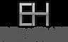 Annie-Ehringhaus_Logo_gray.png