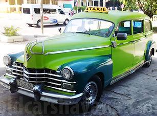 Cadillac_bus_oldcarshavana_front.jpg