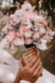 Hochzeitsfotografin rostock hochzeit ehringhaus