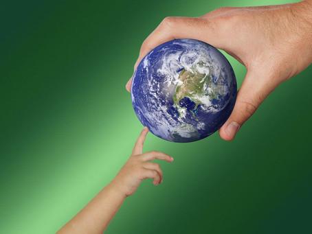 Grüner Wasserstoff als Chance für eine Partnerschaft auf Augenhöhe zwischen Europa und Afrika