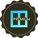 premium-kunde.png