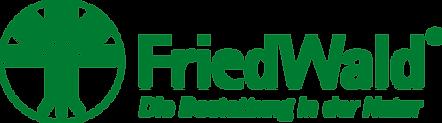 friedwald-waldbestattungen_logo_mobile.p