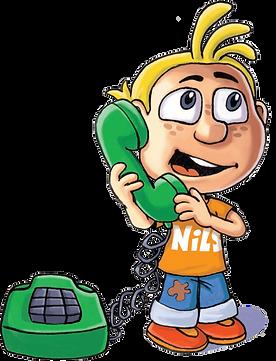 nils_telefon.png