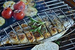 grillfisch.jpg