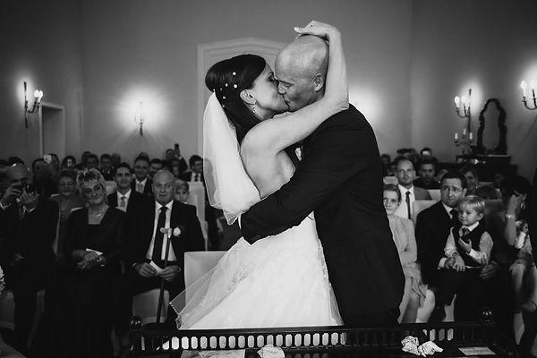 Hochzeitsfotograf Rostock_hp.jpg