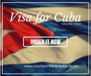 visa-for-cuba.png