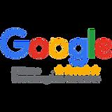 google-bewertung-5-sterne-erhalten.png