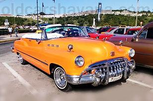 Buick 1953 (1).jpg