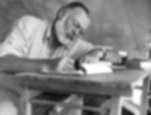 Ernest Hemingway House La Vigia Havana