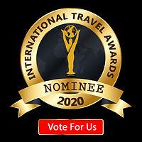 international-nominee-banner.jpg
