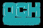 logo_och1.png