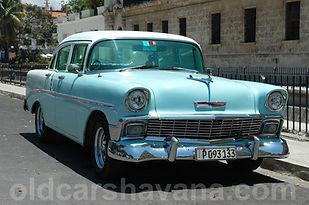 C003_oldcarshavana_chevrolet1956_web.jpg