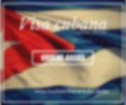 visa cubana
