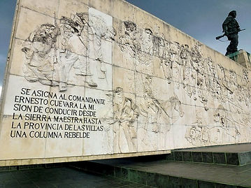 monument_che_guevara.jpg