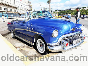 BUICK_Special_1952_front_oldcarshavana.j