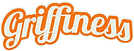 griffiness_logo.png