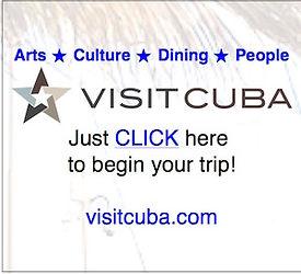 visit cuba information