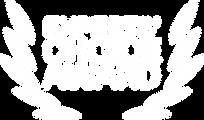 laurel-white-badge.png