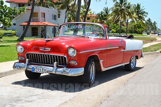 OldcarsVaradero.jpg