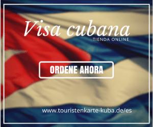 visa-cubana.png