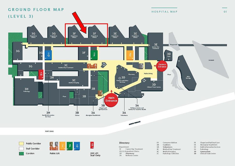 RAH-Hospital-Map-2017-09-12a.jpg