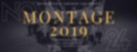 Montage 2019 .jpg