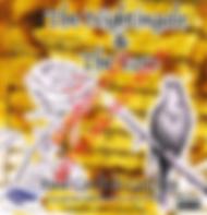 Nightingale Booklet Teaser.png