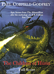 Hurin OS Score Cover.png