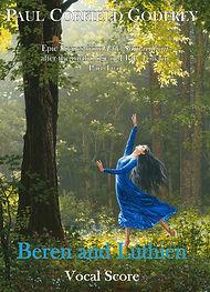 Beren PV Score Cover.jpg
