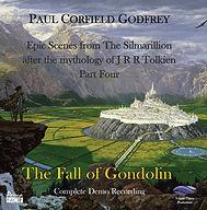 Gondolin Case.jpg
