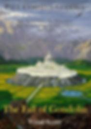 Gondolin PV Score Front Cover.jpg