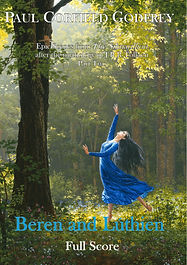 Beren OS Score Cover.jpg