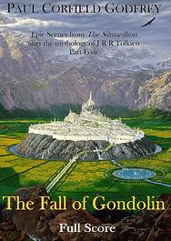 Gondolin OS Score Cover.jpg