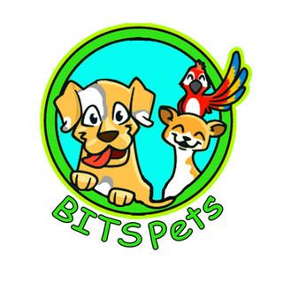 Bits Pet Sitting