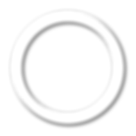white-circle.png