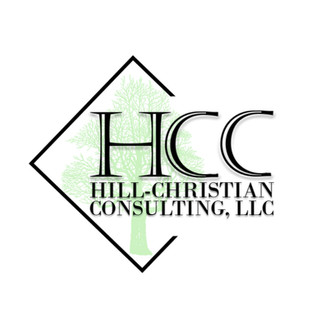 Sheila Hill Christian Consulting