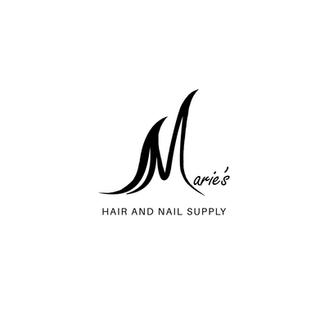 Marie's Hair and Nail Supply