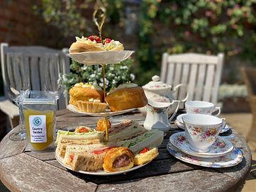 Afternoon Tea Week Offer1.JPEG