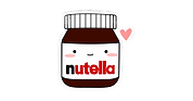 393-3935546_scbrown-nutella-jar-heart-br