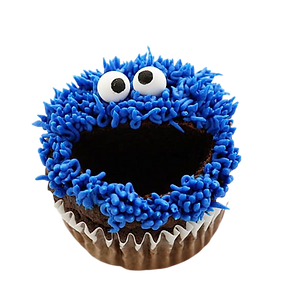 cookiemonster3-removebg-preview.png