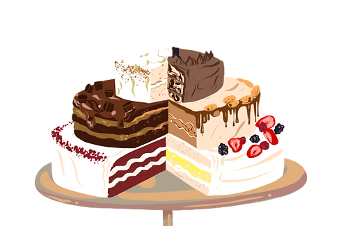 unique-wedding-cake-flavors_final-d912a5