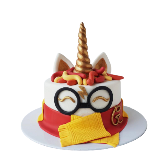 unicorn_cake__harry_potter_theme_1531480