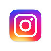 instagram-large.jpg