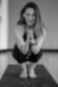 Maria Puma prayer mala.jpg
