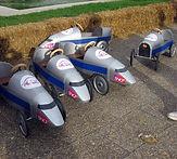 voiture  pedale customisé, voiture a pedale sur commande, sur mesure, voiture a pedale personalisé, paris