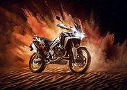 decor de desert, decor de dune, explosion de poudre, explosion de pigment, fake sand dune, fake desert, desert set, paris